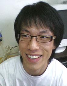 JBS_220.jpg